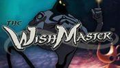 wish_master