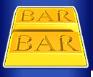 Wr_bar
