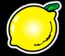 Ws_citroen