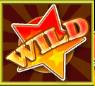 Ws_wild