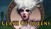 clash_of_queens