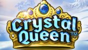 crystal_queen