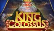 king_colossus