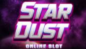 stardust_gokkast
