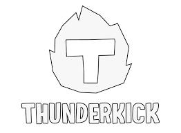 Thunderkick gokkasten