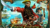 pirate_s_treasures_deluxe
