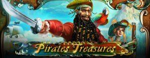 Pirate's-Treasures-Deluxe