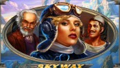 sky_way