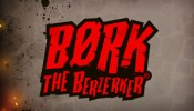 bork_the_berzerker