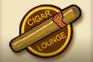 Cigar symbool