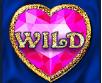 Dc_wild
