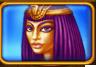 Eor_cleopatra