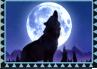 Wm_wolfmoon