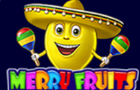 merry_fruits