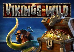 Viking-Go-Wild