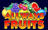 all_ways_fruits