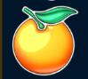 Awf_sinaasappel
