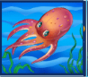 Bd_octopus