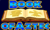 book_of_aztec