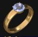 Cd_ring