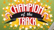 champion_of_the_track