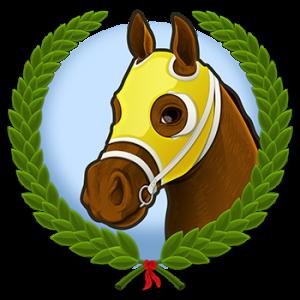 Cs_paard