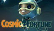 cosmic_fortune