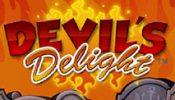 devil_s_delight