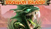 dragon_island