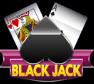 GX_blackjack