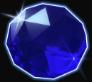 Hd_diamond symbool
