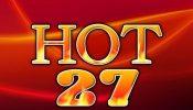 hot_27