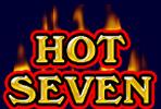 hot_seven