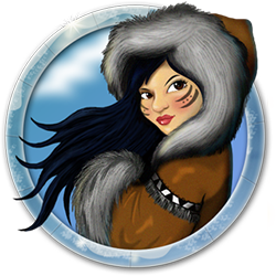 Iw eskimo