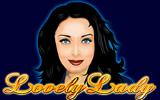 lovely_lady