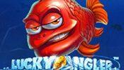 lucky_angler