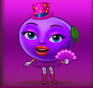 Mf purplelady