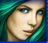 Mg_mermaid