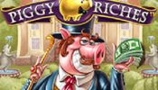 piggy_riches