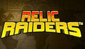 relic_raiders