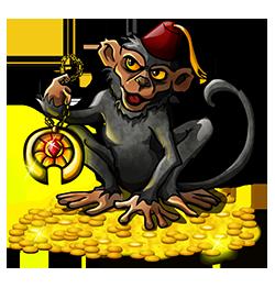 Relic_raiders_monkey