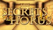 secrets_of_horus