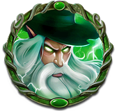 Mp wizard