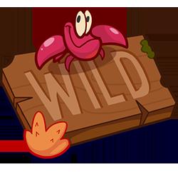 B_wild