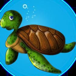 Sea_turtle