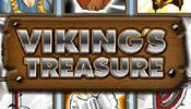 vikings_treasure