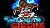 wicked_circus