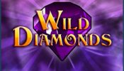 wild_diamonds