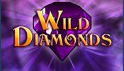 wild_diamonds