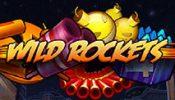 wild_rockets